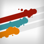 Lines – Physics Drawing Puzzle 1.2.8 MOD APK