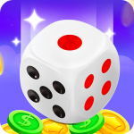 Lucky Dice-Hapy Rolling 1.0.14 MOD APK