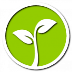 Lucky tree – plant your own tree 1.4.2 MOD APK