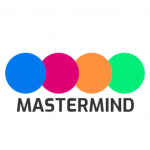 Mastermind – the educational code breaking puzzle 1.17.1 MOD APK