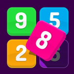 Merge Numbers Plus 0.9 MOD APK