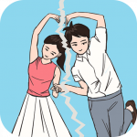 Mischief To Couple 1.7 MOD APK