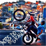 Motos do Grau – Motoboy Simulator 1.42 MOD APK