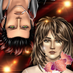 My Hero's Love: Drake – Story with Choices 4.19 MOD APK