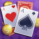 New World Solitaire 5.0 MOD APK