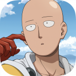 One-Punch Man: Road to Hero 2.0  2.3.2 MOD APK