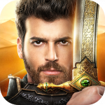 Pasha Fencer Varies with device1.0.0  MOD APK