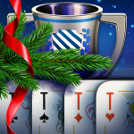 Throw-in Durak: Championship  1.11.11.561 MOD APK
