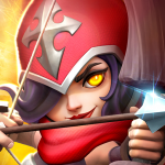 Path of Immortals 0.2.2.1 MOD APK