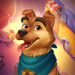 Pet Clinic Free Puzzle Game With Cute Pets  1.0.5.5 MOD APK