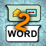 Word Search, Play infinite number of word puzzles  4.4.5 MOD APK