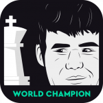 Play Magnus Play Chess for Free  4.7.91 MOD APK