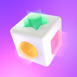 PlayTime – Discover and Play free games  0.45.1 MOD APK
