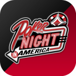 Poker Night in America 38.1.1 MOD APK
