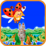 Puzzles from fairy tales 1.0.0 MOD APK