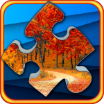 Puzzles without the Internet 0.1.0 MOD APK