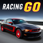 Racing Go – Free Car Games 1.2.1 MOD APK