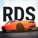 Real Driving School 1.0.6 MOD APK