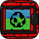 RetroMon – Virtual Pet Monster 5.1.0 MOD APK