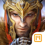 Rise of the Kings  1.8.7 MOD APK