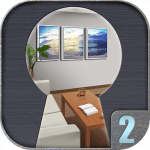 Room Escape Contest 2 2.3 MOD APK