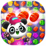Sweet Candy Jelly 1.8.0 MOD APK