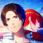THE KING OF FIGHTERS for GIRLS 1.10.0 MOD APK
