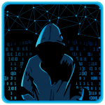 The Lonely Hacker  11.8 MOD APK