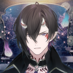 The Lost Fate of the Oni: Otome Romance Game 2.0.15 MOD APK