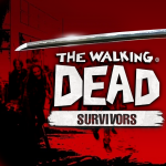 The Walking Dead: Survivors  1.2.5 MOD APK
