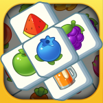 Tile Blast Matching Puzzle Game  2.3 MOD APK