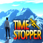Time Stopper : Into Her Dream 1.1.2 MOD APK