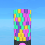 Tower Color  1.5.22 MOD APK