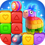 Toy Match Legend  1.0.17 MOD APK