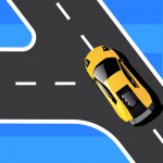 Traffic Run!  1.9.6 MOD APK