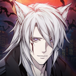 Twilight Fangs: Romance you Choose 2.0.15 MOD APK