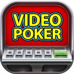 Video Poker by Pokerist 39.3.0 MOD APK
