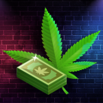 Weed Factory Idle 2.2 MOD APK