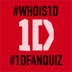Who is One Direction? 9.0.0 MOD APK