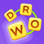 Word Play – connect & search puzzle game  1.3.6 MOD APK