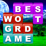 Word Search Jigsaw : Hidden Words Find Game 2.7 MOD APK