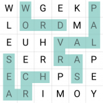 Word Search: Snake WSS-2.2.7 MOD APK