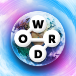Words of the World – Anagram Word Puzzles! 1.0.16  MOD APK