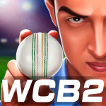World Cricket Battle 2 (WCB2) – Multiple Careers  2.7.8 MOD APK