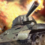 World of War Machines – WW2 Strategy Game 10016 MOD APK