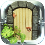100 doors World Of History – Puzzle 2.20 MOD APK