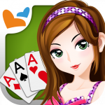 十三支 神來也13支(13Poker,Thirteen, Chinese Poker)  11.8.1.1 MOD APK