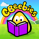 BBC CBeebies Storytime – Bedtime stories for kids 2.12.1 MOD APK
