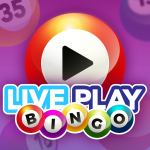 Bingo: Live Play Bingo game with real video hosts  1.7.0 MOD APK