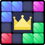 Block Hit Classic Block Puzzle Game  1.0.56 MOD APK
